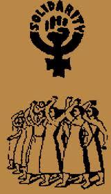 Brown Feminism(s)