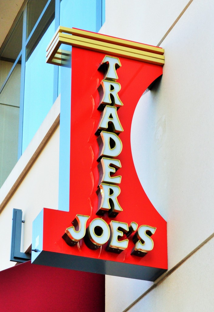 Casa Rossa Rosso Trader Joes Archives  The Fermented Fruit