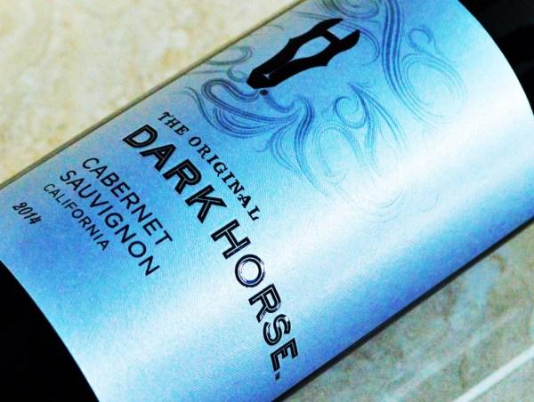 Dark Horse Wine California The Best Horse Of 2018