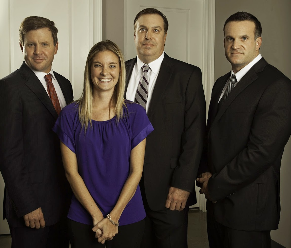Fernandez Law Group Attorneys and Associates