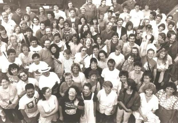 happy-festival-volunteers-circa-1990