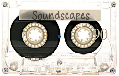 soundscapes-button
