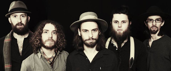 vfmf-website-home-page-concert-buttons-600x250-parsonsfield