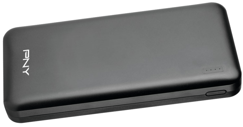 PNY 20000 Power Bank Currys