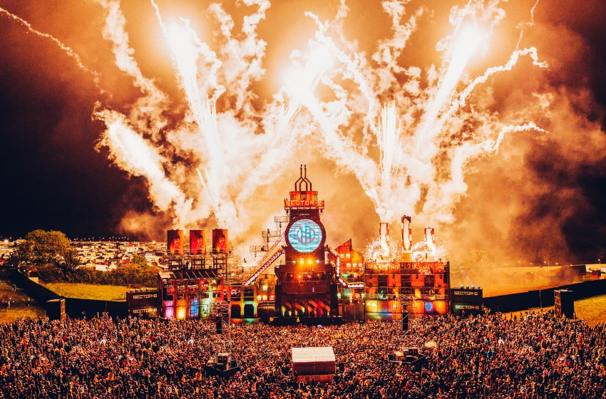 Boomtown: what's going down at Chapter 10