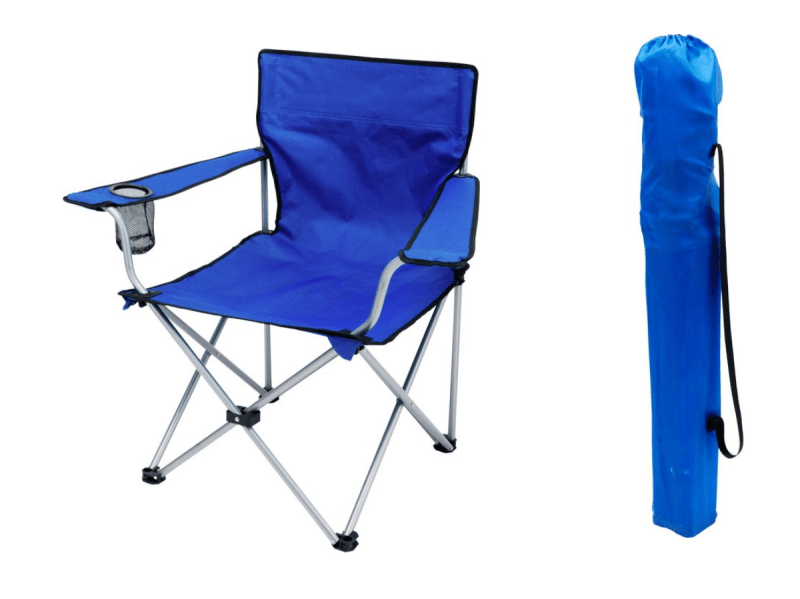 Pleasing 5 Of The Best Camping Chairs For Festivals In 2019 Pabps2019 Chair Design Images Pabps2019Com
