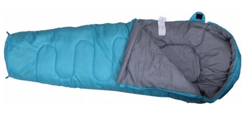 Best Sleeping Bags for Festivals: Argos