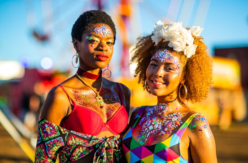 Boomtown launch annual 'Your City, Your Say!' survey