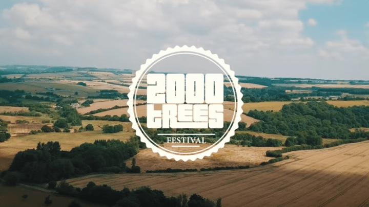 2000trees aftermovie