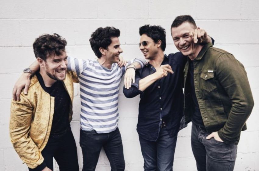 Stereophonics join headliners for Newcastle's This is Tomorrow