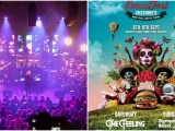 Deva Fest Symphonic Ibiza