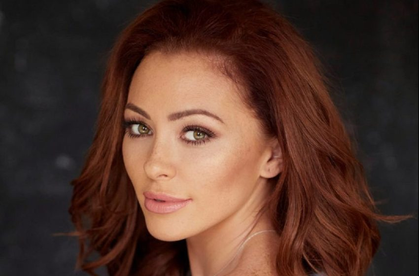 Atomic Kitten's Natasha Hamilton and dance artist Marcella Woods to perform at Deva Fest
