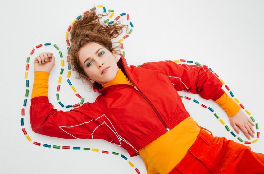 Rae Morris is searching for local musicians to join her on tour