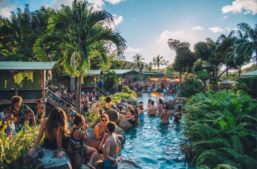SXM Festival reveals first wave of artists for 2020