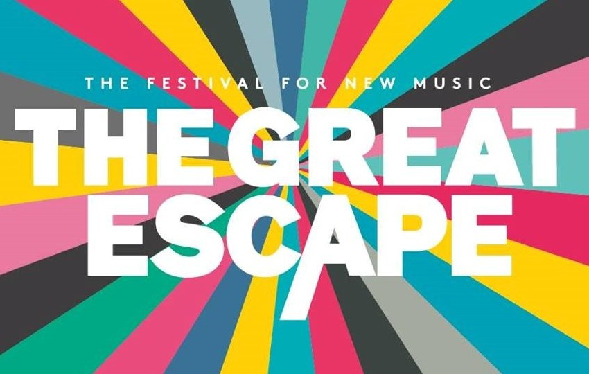 'Next From Nashville' will premiere at The Great Escape Festival 2020