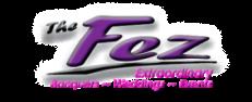 FezLogoWeb [2]