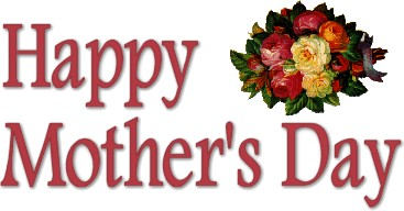 mothers-day-clip-art-21