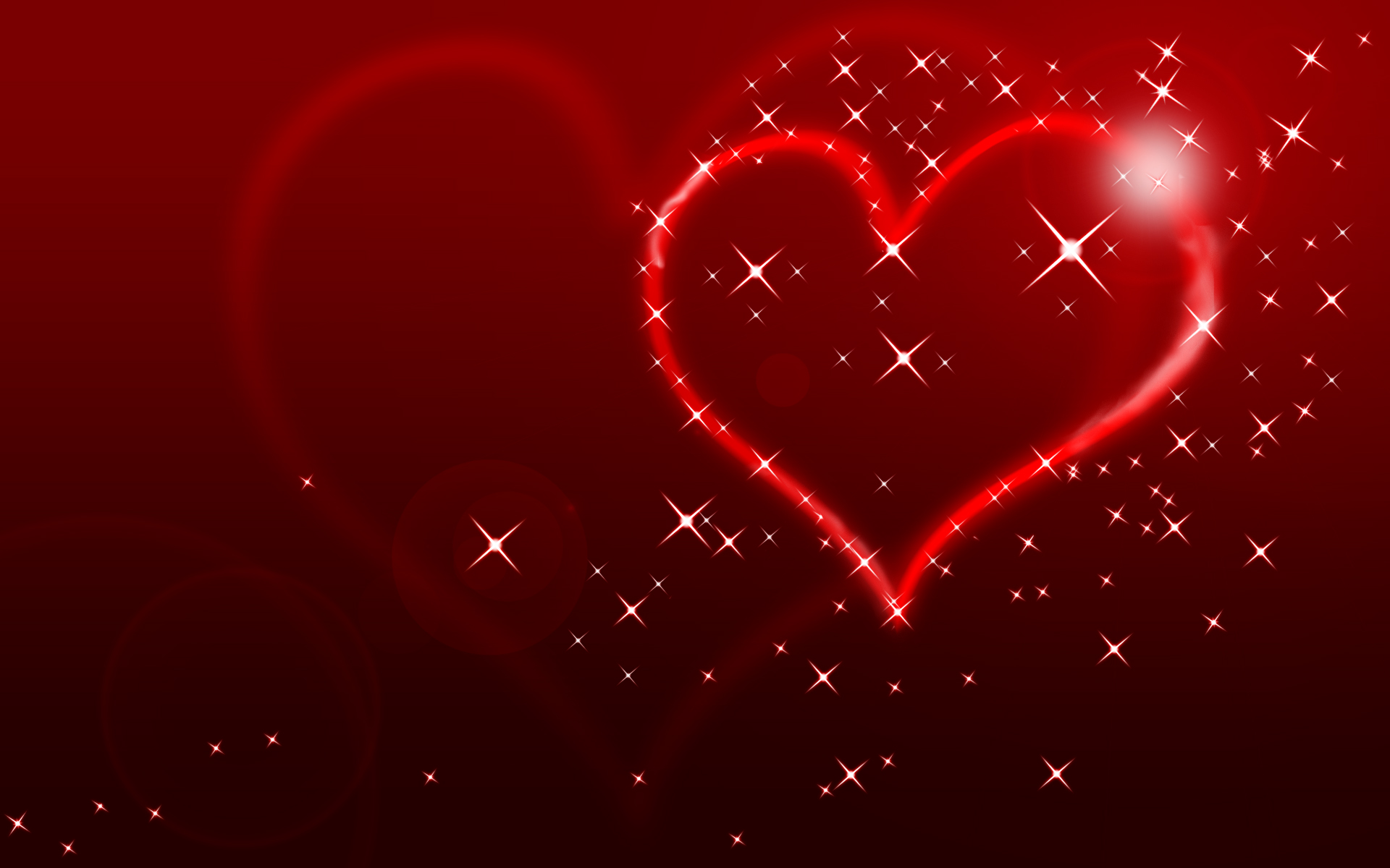 Heart-Valentine-2016-background