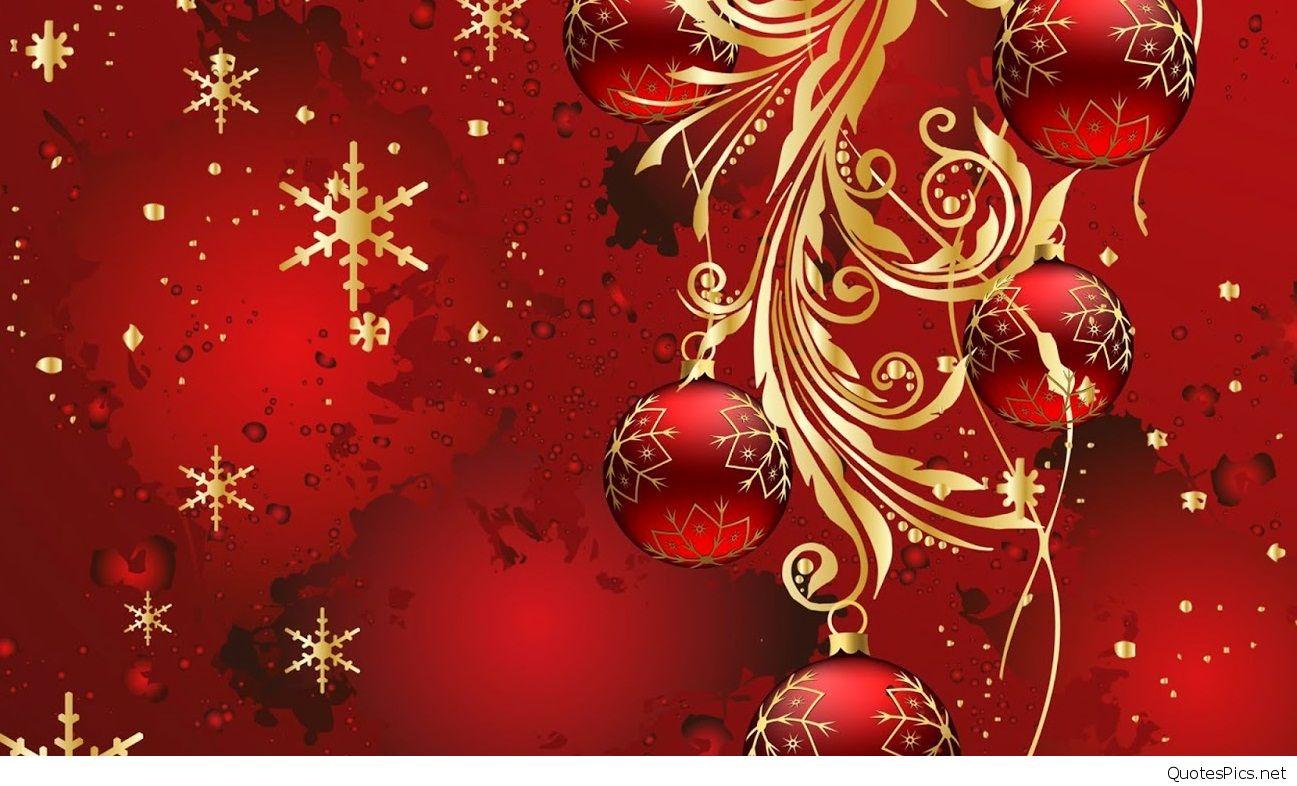 Christmas-Happy-Holidays-Greetings-HD-Wallpaper