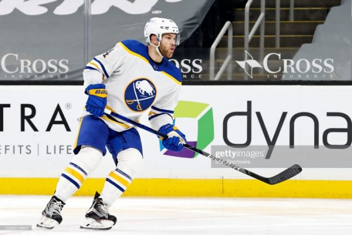 Best Potential Fits for Taylor Hall