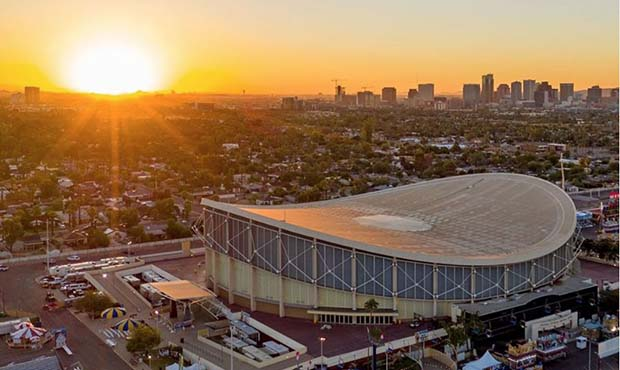 City of Glendale's Latest Jab at Coyotes is Just Another Cog in a Broken Relationship