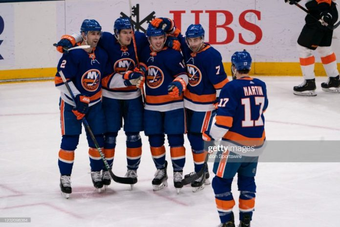 Islanders Season Preview: Stay Consistent, Win the Cup