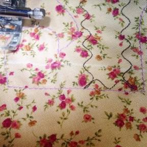 SewingWaves_CloseUp_SewingMachine