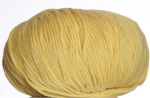 Cascade Superwash 220 820 Lemon