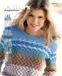 knitters k91