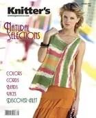knitters k86