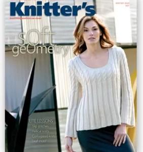 knitters k97