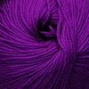 220 Superwash Violet