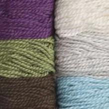 Biggo Yarn