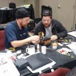 Fiber Optic Training - The Fiber School