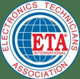 ETA International - The Fiber School