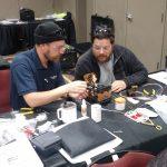 Fiber Optic Training - The Fiber School - Dallas, TX
