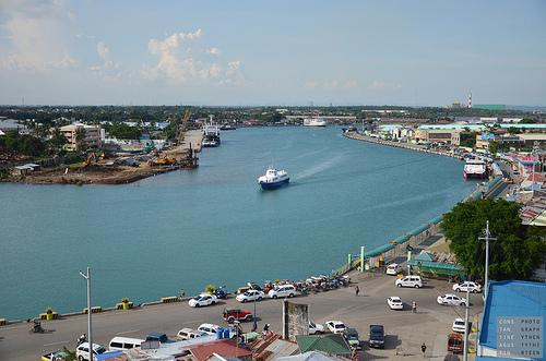 muelle-loney-river-wharf-iloilo