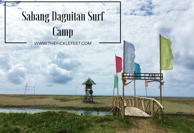 sabang-daguitan-surf-camp