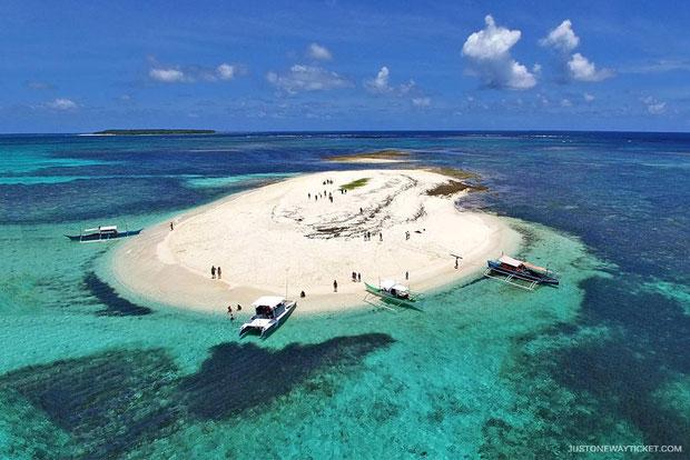naked-island