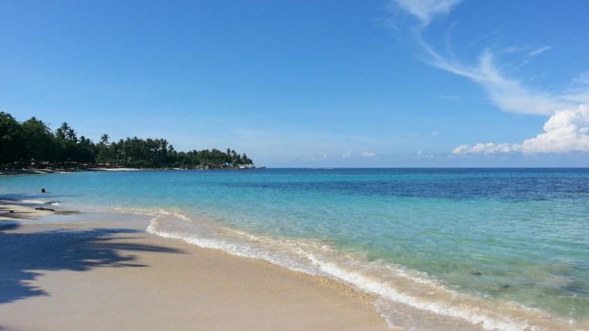 Travel Guide to Surigao del Sur, Philippines 2