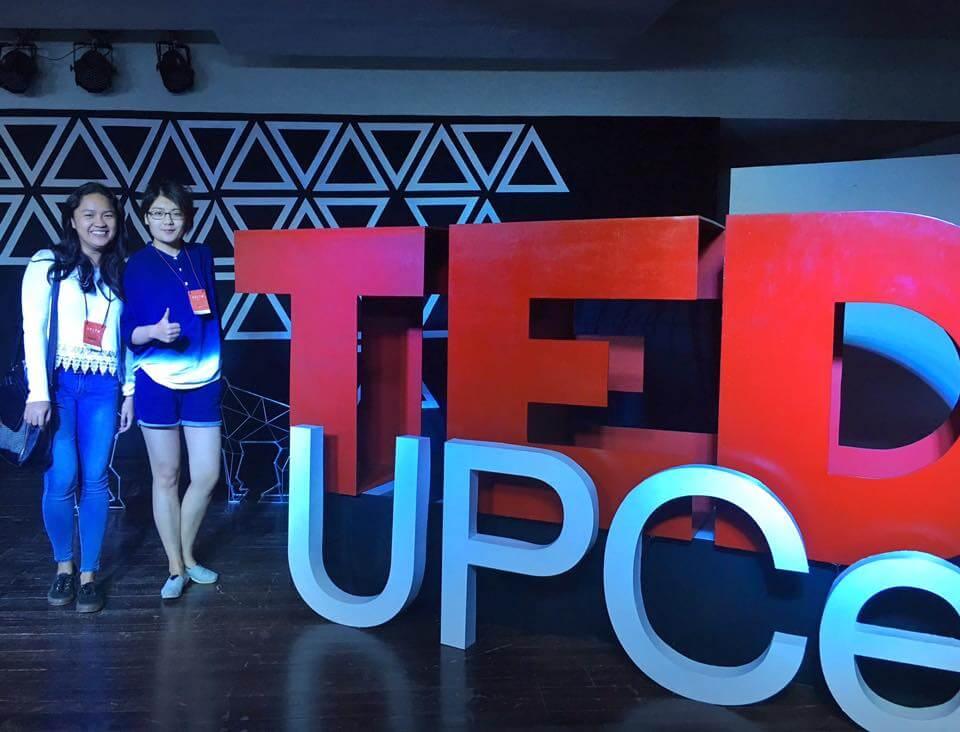 Tedx_02