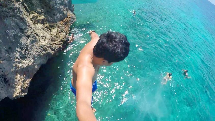 It was Enchanting to Meet you Siquijor — 3 DAYS ITINERARY 3