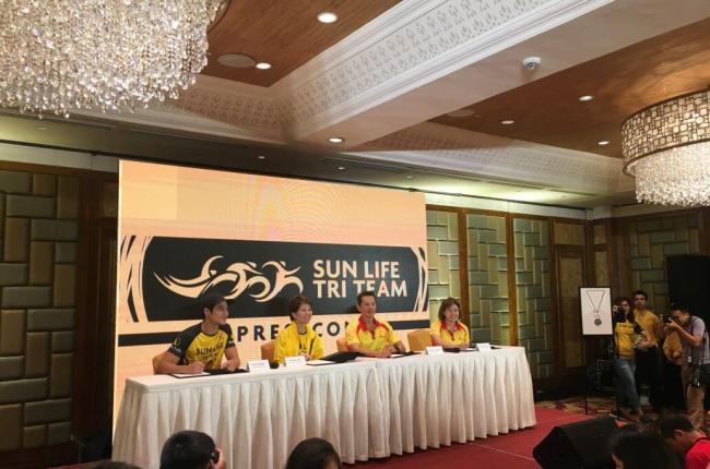 Sunlife_tri-team