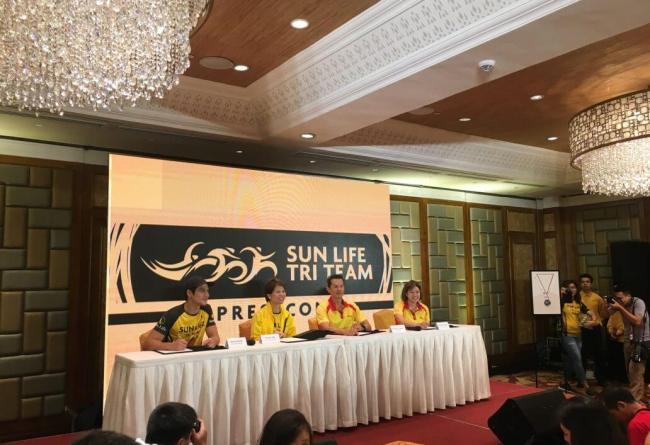 sun-life-tri-team-joins-ironman-70-3