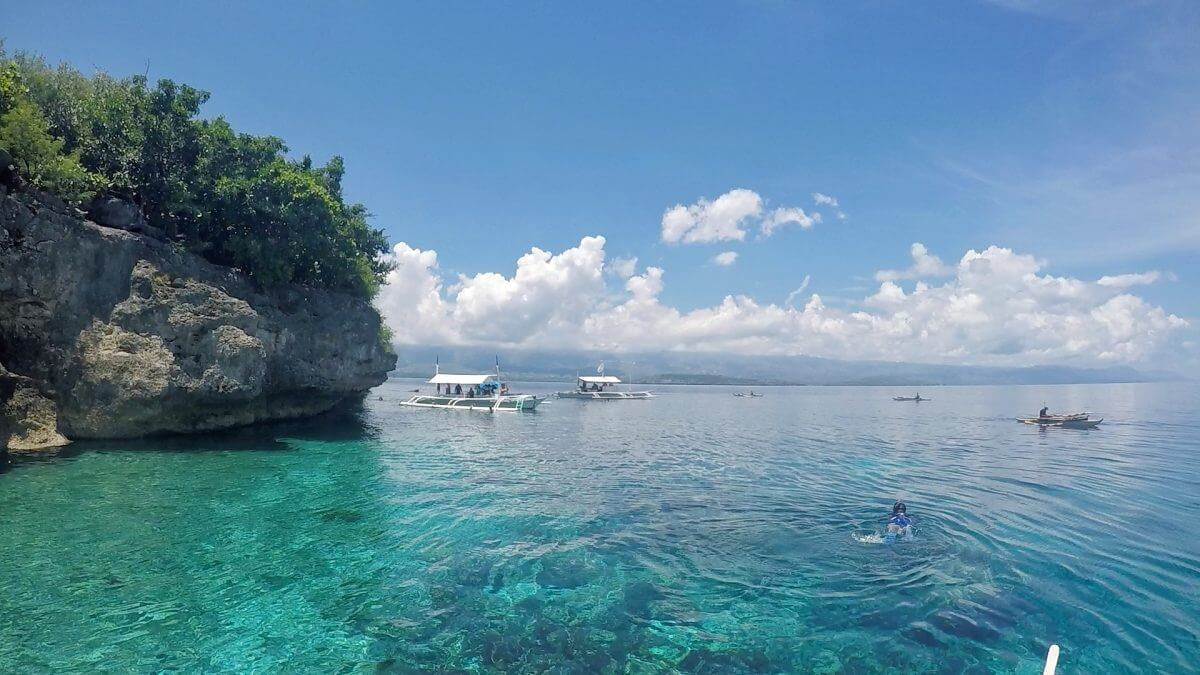 moalboals-best-pescador-island-and-sardines-run