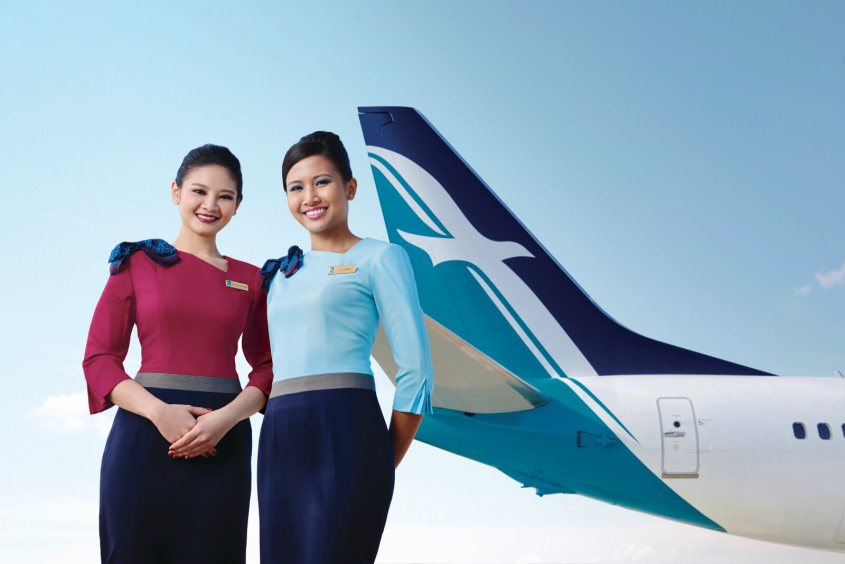 SilkAir and Singapore Airlines Showcase and Travel Fair 2018