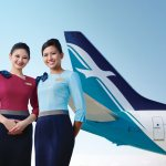 SilkAir and Singapore Airlines Showcase and Travel Fair 2018 4