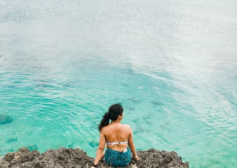 After 8 years, I visited Bantayan Island Again. Here's what happened and what I want to Happen