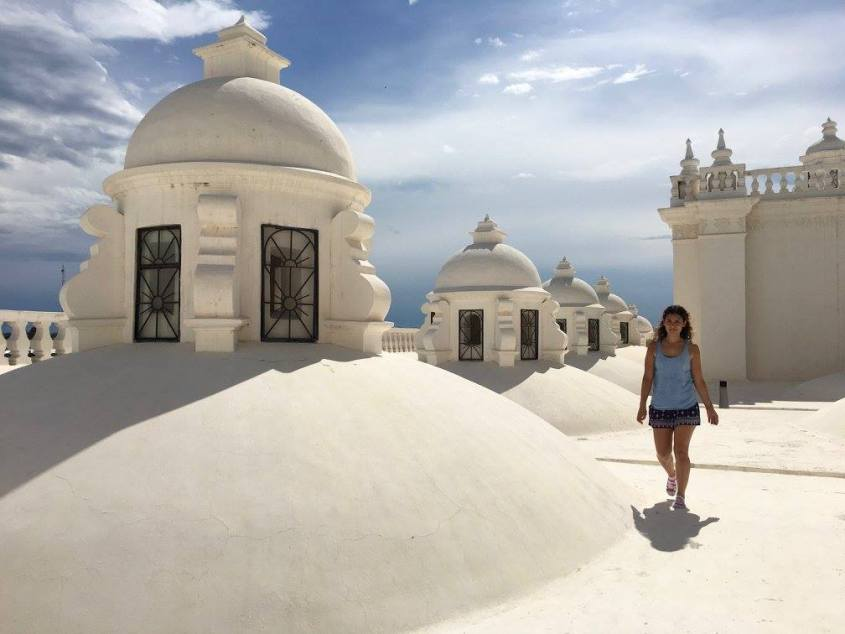 Girls all over the world talks about the Best Places to Travel Solo 17
