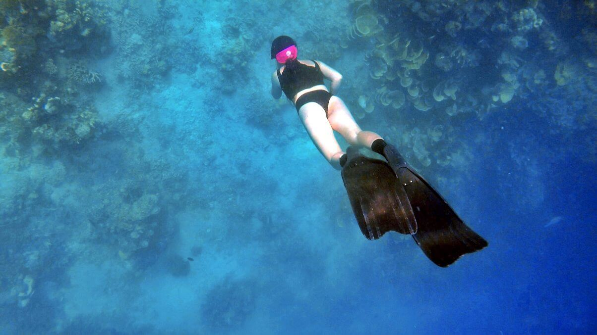 first-time-diving-experiences-from-girls-all-over-the-world